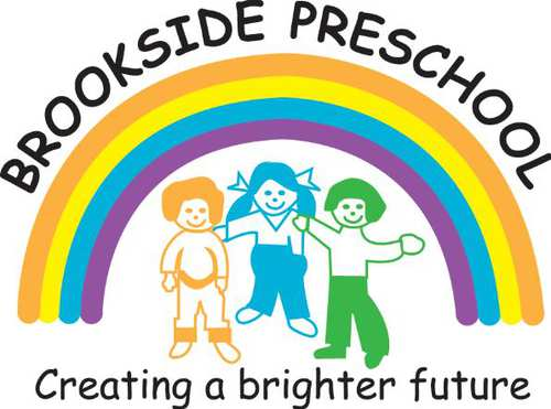 Brookside Preschool