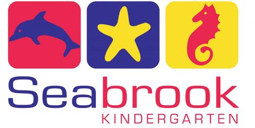 Seabrook Kindergarten