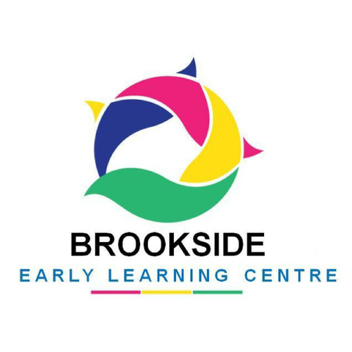 Brookside Early Learning Centre