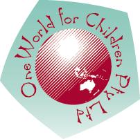 One World Children's Centre