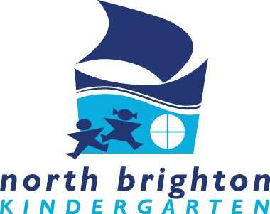 North Brighton Kindergarten Logo