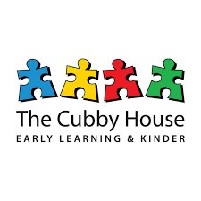 The Cubby House Early Learning & Kinder