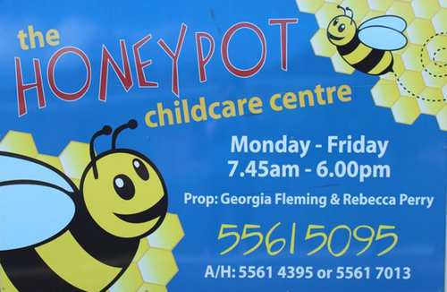The Honeypot Early Learning Centre Koroit