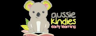 Aussie Kindies Early Learning Sunbury