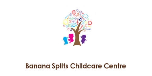 Banana Splits Childcare Centre