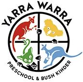 Yarra Warra Preschool
