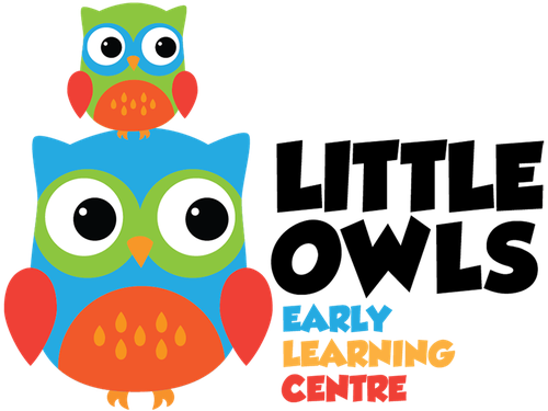 Little Owls Early Learning Centre