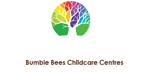 Bumble Bees Childcare Centre