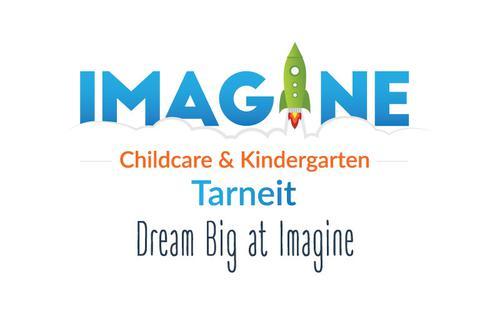 Imagine Childcare and Kindergarten Tarneit