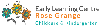 Early Learning Centre Rose Grange