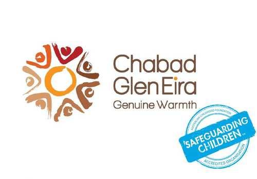 Chabad Glen Eira Creche