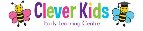 Clever Kids Early Learning Centre