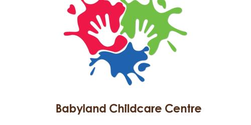 Babyland Child Care Centre