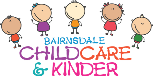 Bairnsdale Childcare & Kinder