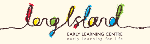 Long Island Early Learning Centre