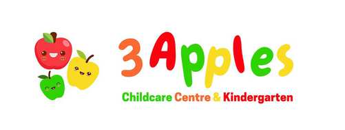 3 Apples Childcare Centre & Kindergarten