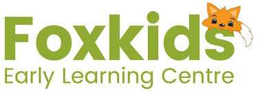 Guardian Childcare & Education Brighton Logo