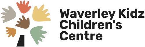 Waverley Kidz Children's Centre