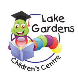 Lake Gardens Children's Centre