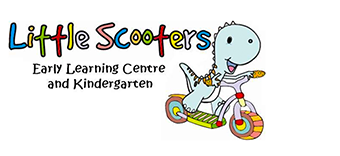 Little Scooters