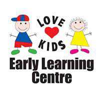 Guardian Childcare & Education Chadstone