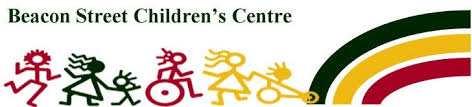 Beacon Street Children's Centre