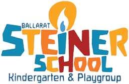 Ballarat Rudolf Steiner Kindergarten