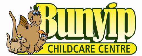 Bunyip Childcare Centre