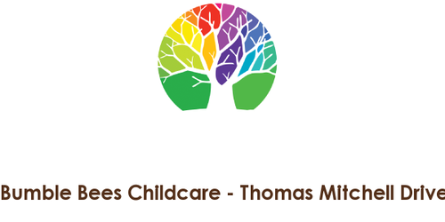 Bumble Bees Childcare Thomas Mitchell Drive
