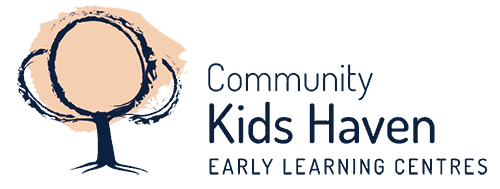 Community Kids Haven Hillside