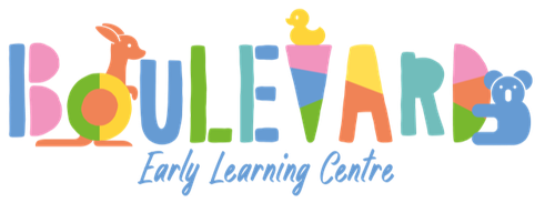 Boulevard Early Learning Centre