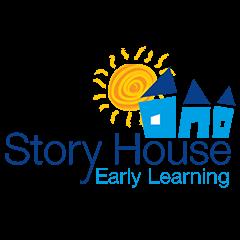 Kew Kids Early Learning Centre