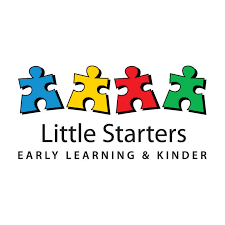 Little Starters Early Learning & Kinder