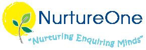 Nurture One Wangaratta Children's Centre