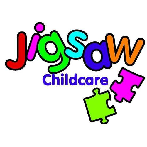 Jigsaw Child Care