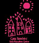 Casa Bambini - Blackburn