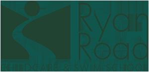 Ryan Road Childcare & Swim School