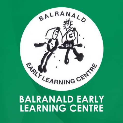 Balranald Early Learning Centre