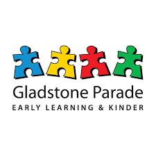 Gladstone Parade Early Learning & Kinder