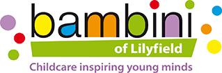 Bambini of Lilyfield