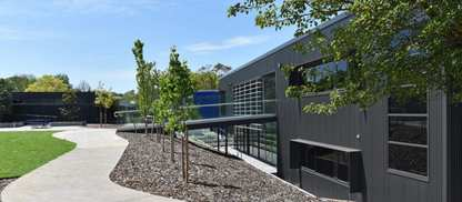 St Paul's Early Learning Centre - Warragul