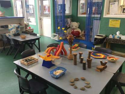 Goodstart Early Learning Eumemmerring