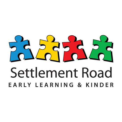 Settlement Road Early Learning & Kinder