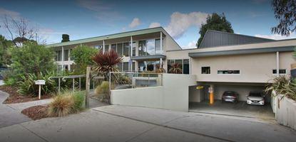 Guardian Childcare & Education Mt Eliza