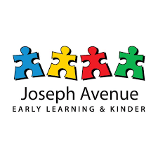 Joseph Avenue Early Learning & Kinder