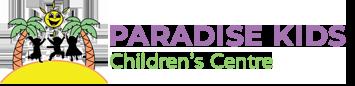 Paradise Kids Children's Centre