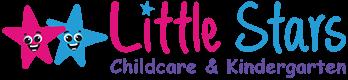 Little Stars Child Care & Kindergarten