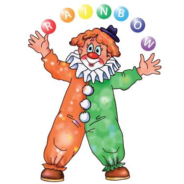 Developmental Learning Centre Rainbow - Moorabbin