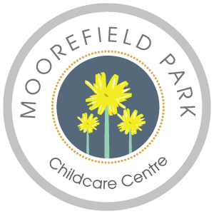Moorefield Park Child Care Centre