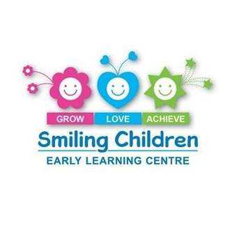 Smiling Children Early Learning Centre